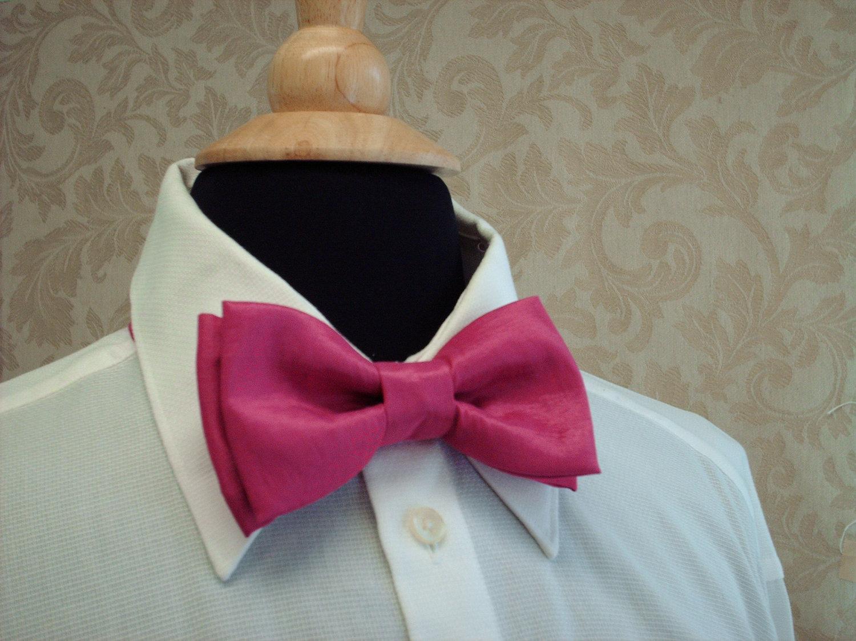 Custom Made Ties